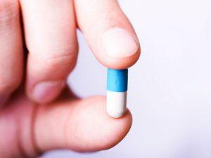 Ученые определили лекарства, способные вызывать диабет