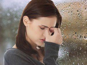 Гарвардские ученые назвали основные симптомы тихого инфаркта