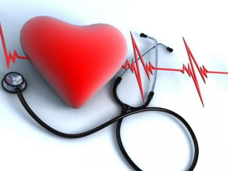 Бедные люди чаще страдают от болезней сердца