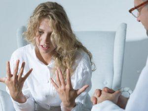 Хорея Хантингтона: признаки загадочной болезни мозга