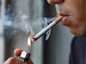 Лекарство от диабета поможет курильщикам