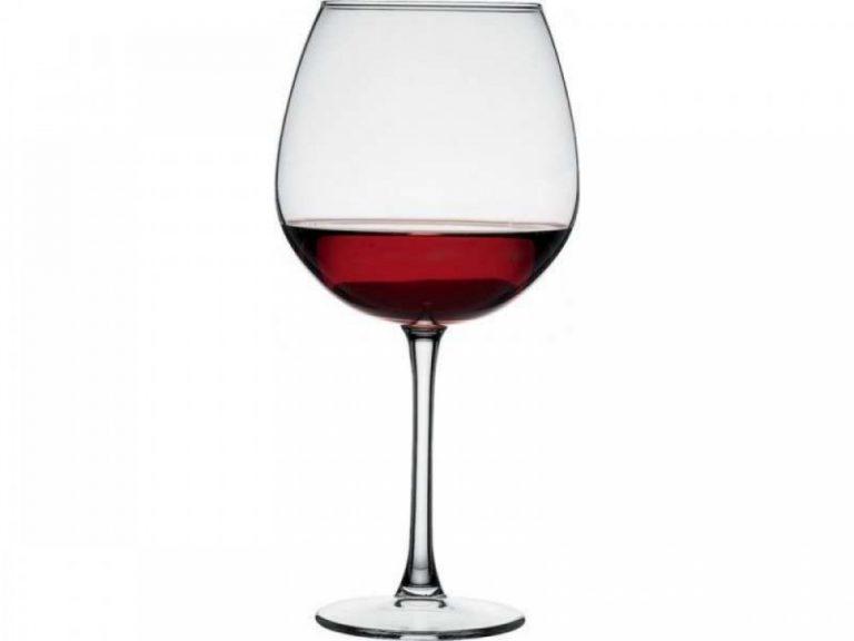 Польза от умеренного употребления алкоголя