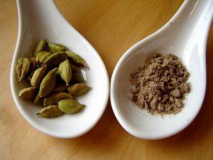 5 удивительных плюсов кардамона для здоровья
