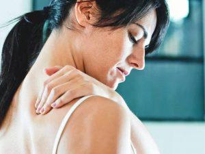 Боль в правом плече и руке: как не пропустить сигнал инфаркта?