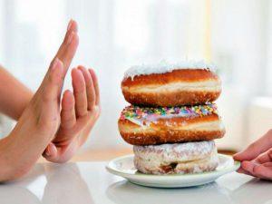 8 способов снизить уровень сахара в крови