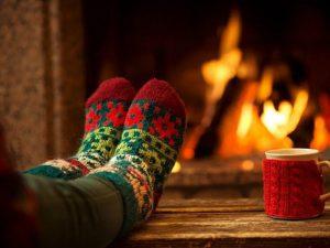 Чем опасны долгие новогодние каникулы