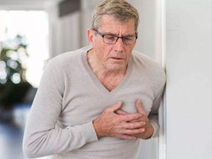 Учащенное сердцебиение: о чем это может говорить?