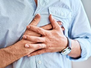 Установка микрокомпьютера поможет при сердечной недостаточности