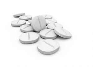 Почему недорогое лекарство от диабета продлевает жизнь