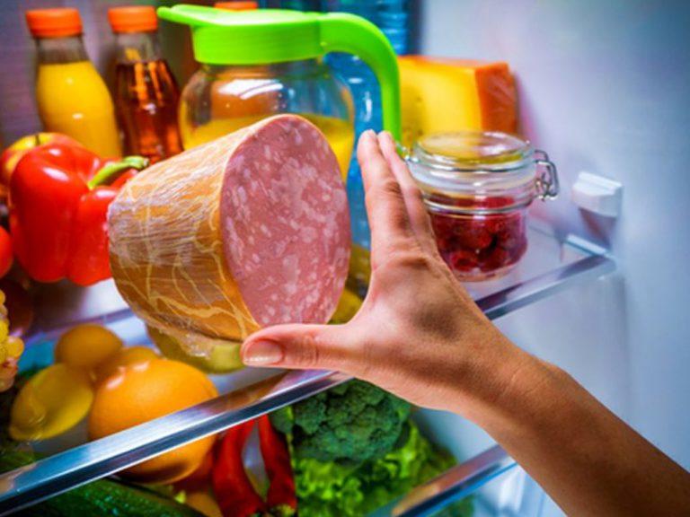 Внезапно повысившийся аппетит может быть признаком диабета 2 типа