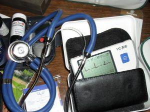 Натуральные способы снижения уровня холестерина