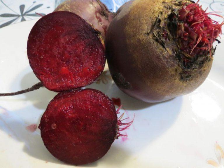 5 продуктов питания для людей с гипертонией