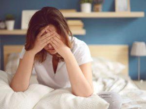 Плохое кровообращение: 8 симптомов, которые могут говорить об этом
