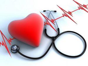 Сердце после приступа можно привести в норму, говорят исследователи