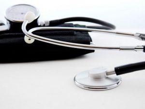 Изменения артериального давления в молодости предсказывают риск инфаркта в зрелом возрасте