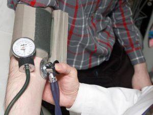Самый эффективный способ понизить артериальное давление в течение 5 минут