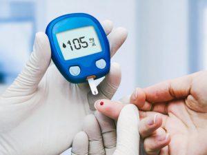 Риск инсульта у диабетиков утраивается каждые десять лет