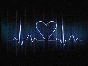 Определена частая причина проблем с сердцем