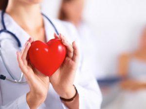Уникальный сердечный пластырь перевернет кардиологию