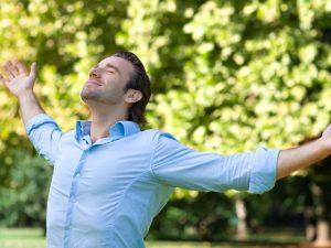 Дыхание. Рецепты народной медицины