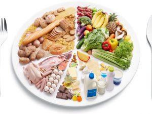 Простые приятные способы укрепить здоровье