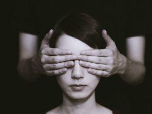 9 советов, как предотвратить появление головной боли!