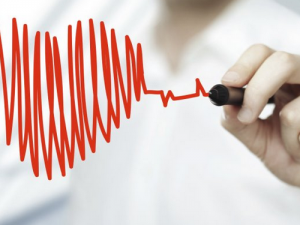 Этот популярный напиток помогает снизить риск развития сердечно-сосудистых заболеваний и инсульта
