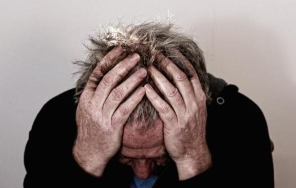 Нетипичные признаки, указывающие на проблемы с сердцем