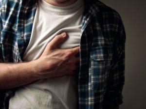 Что будет с сердцем без физических нагрузок