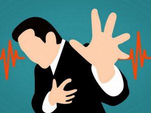 Прислушайтесь к сердцу: ученые назвали признак здорового сердцебиения
