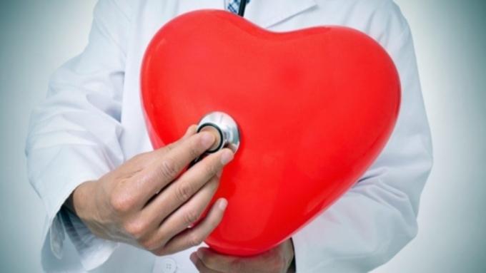 Кардиолог назвал ранние предвестники сердечного приступа