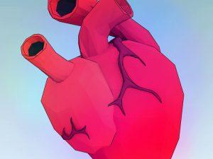 5 привычек, которые увеличивают шансы на сердечный приступ