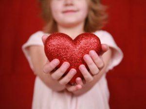 5 неявных симптомов сердечного приступа: что упускают из виду
