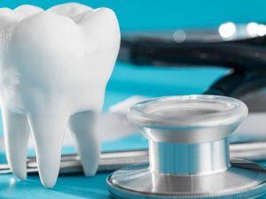 Инновационное лечение зубов в сети стоматологических клиник «Нео-Дент»