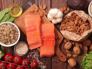 Диета с пониженным содержанием белка предупреждает болезни сердца