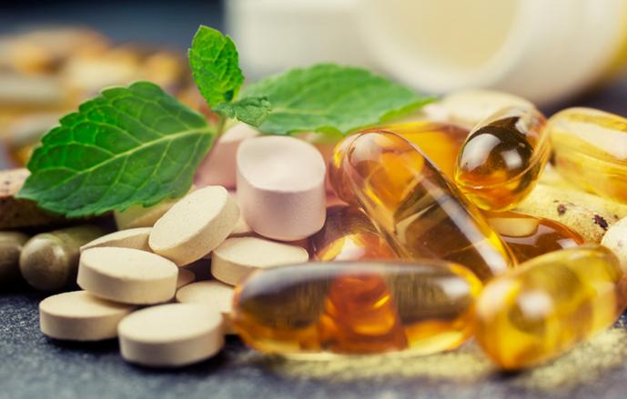БАДы, которые нельзя смешивать с сердечными лекарствами