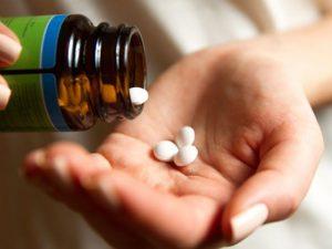Медики раскрыли, какие болеутоляющие опасны для сердца