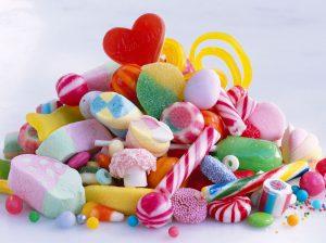 Как приготовить восточные сладости для здоровья сердца