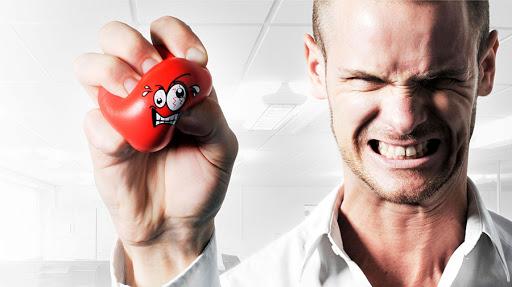 Гипертония заболевание сердца ⋆ Лечение Сердца