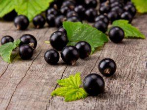 Компоненты ягод защищают сердца людей с метаболическим синдромом