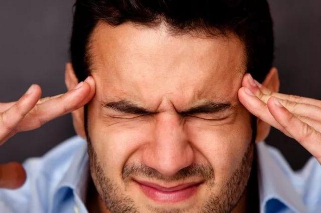 Медики назвали продукты, помогающие избавиться от головной боли