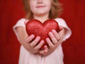9 советов, как избежать сердечной недостаточности