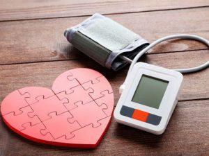 Как с помощью доступного корнеплода улучшить работу сердца и стабилизировать давление