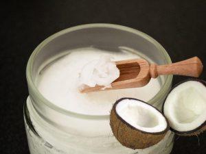 Кокосовое масло может стать причиной заболеваний сердца