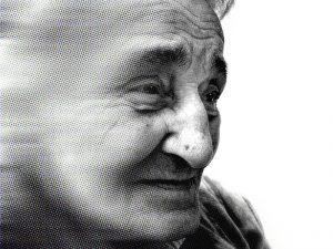 Для определения болезни Альцгеймера разработали анализ крови