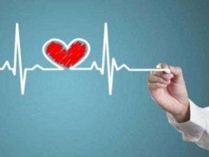 Эффективная диета: для похудения и оздоровления сердца