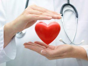 6 натуральных средств, которые помогут избежать инфаркта