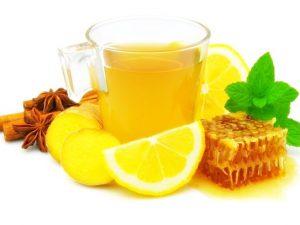 5 действенных соков при гипертонии
