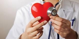 Натуральные средства для нормализации сердечного ритма