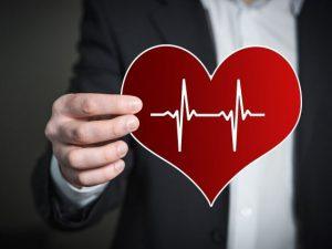 Почему колет сердце: объясняет врач-кардиолог